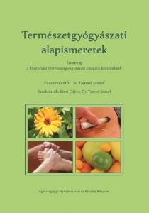 Természetgyógyászati alapismeretek